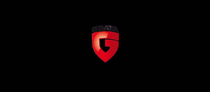 gdata_virusirto_logo